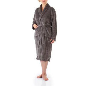 robe de chambre femme achat vente robe de chambre femme pas cher cdiscount page 2. Black Bedroom Furniture Sets. Home Design Ideas