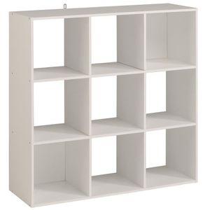 meuble separation - achat / vente meuble separation pas cher ... - Meuble Separation Cuisine