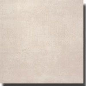 carrelage sol exterieur melbourne beige 43x43 c achat vente carrelage parement cdiscount. Black Bedroom Furniture Sets. Home Design Ideas