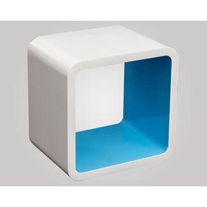 etagere cube design achat vente etagere cube design pas cher cdiscount. Black Bedroom Furniture Sets. Home Design Ideas