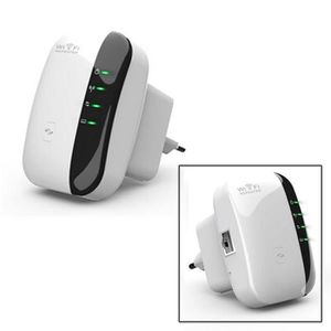 Antenne wifi amplificateur prix pas cher soldes - Repeteur wifi exterieur longue portee ...