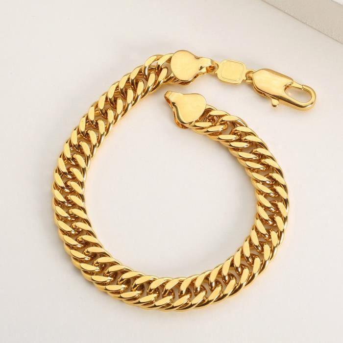 bijoux pandora jaune