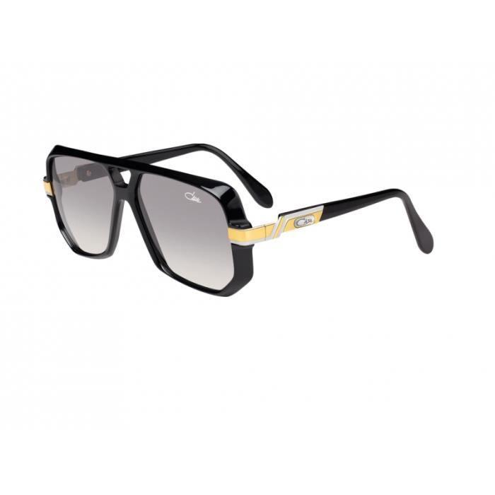 lunette homme casual lunette pas cher pour femme. Black Bedroom Furniture Sets. Home Design Ideas