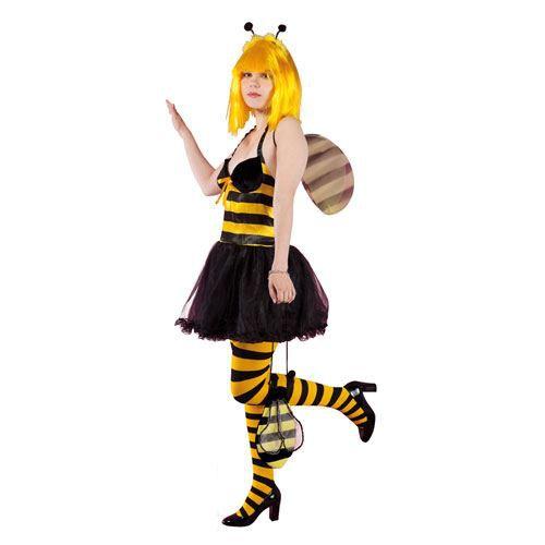 d guisement abeille femme achat vente d guisement. Black Bedroom Furniture Sets. Home Design Ideas