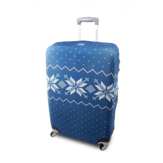 Housse de protection pour valise mountain achat for Housse protection valise