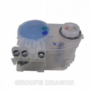 Adoucisseur d eau pour lave vaisselle bosch b s achat for Adoucisseur d eau pour maison