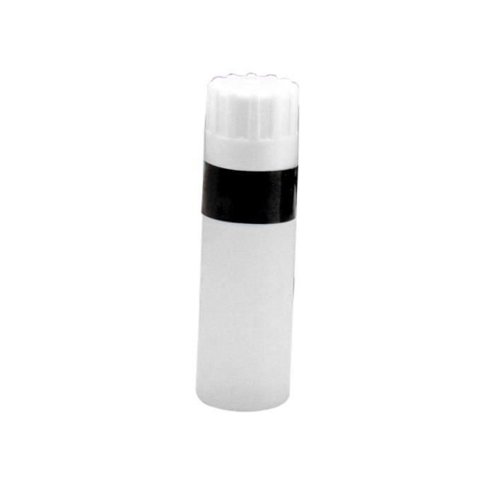 yeux compte gouttes bouteille plastique bouteille liquide contenant pour lentilles de contact. Black Bedroom Furniture Sets. Home Design Ideas