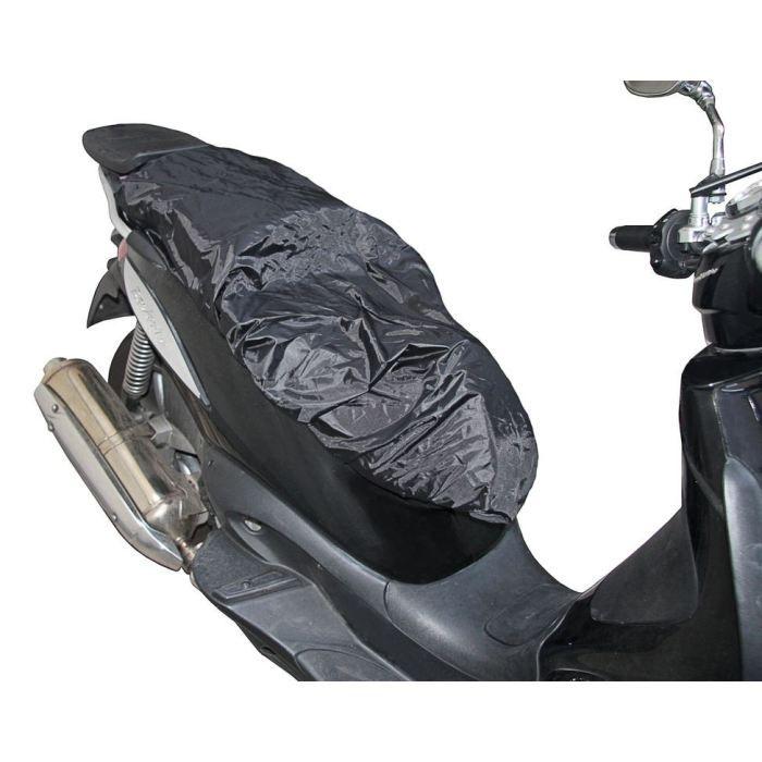 oj prot ge selle scooter etanche housse de selle achat vente b che de protection oj. Black Bedroom Furniture Sets. Home Design Ideas