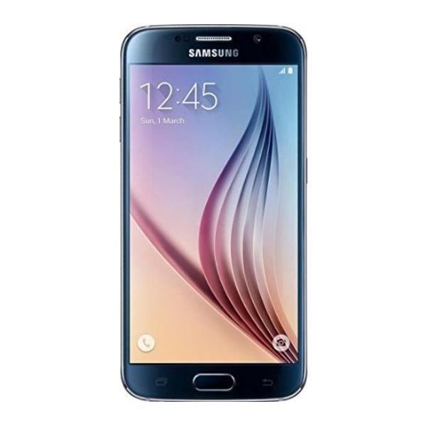 Samsung Galaxy S6 Duos prix tunisie