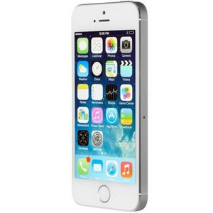 iphone 5s 32 go reconditionne a neuf achat vente. Black Bedroom Furniture Sets. Home Design Ideas