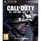JEU PS3 Call Of Duty : Ghosts Jeu PS3
