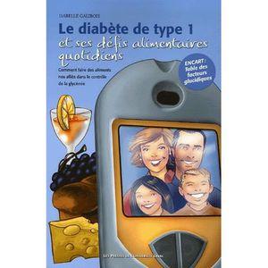 le diabète de type 2 définition