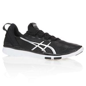 ASICS Baskets Chaussures de Running Gel Fit Sana 2 Femme RNG