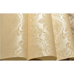papier peint pour salon achat vente papier peint pour salon pas cher cdiscount. Black Bedroom Furniture Sets. Home Design Ideas