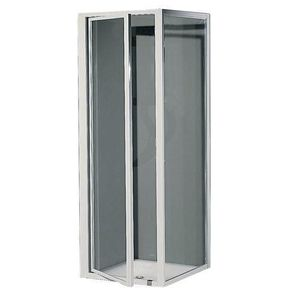 cabine douche en verre trempe achat vente cabine douche en verre trempe pas cher soldes. Black Bedroom Furniture Sets. Home Design Ideas