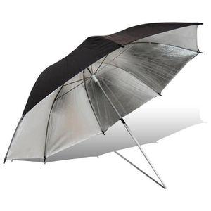 photo numerique accessoires reflex studio parapluies l