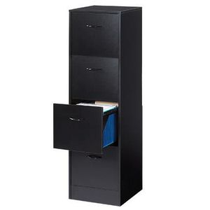 Meuble classement papier achat vente meuble classement for Meuble classement tiroir
