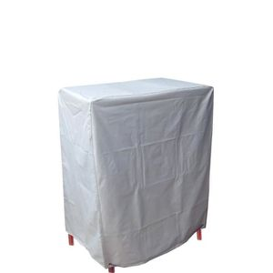 housse de fauteuil avec accoudoirs achat vente housse de fauteuil avec accoudoirs pas cher. Black Bedroom Furniture Sets. Home Design Ideas