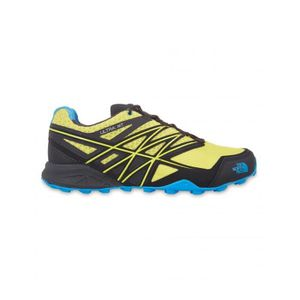 CHAUSSURES ULTRA MT HOMME THE NORTH FACE