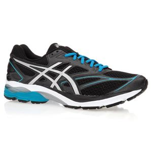 asics homme chaussure
