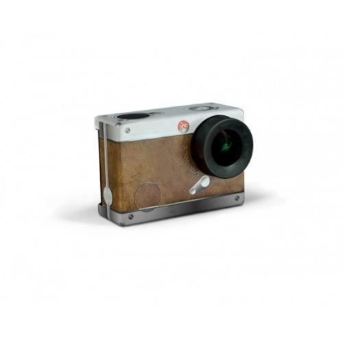 sticker pour gopro hero 3 xsories old style 1 achat. Black Bedroom Furniture Sets. Home Design Ideas