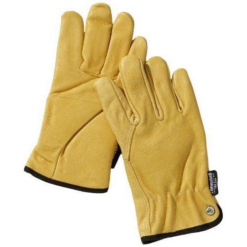 dunlop 360109 paire de gants de travail extra s achat. Black Bedroom Furniture Sets. Home Design Ideas