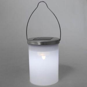 suspension luminaire solaire exterieur achat vente suspension luminaire solaire exterieur. Black Bedroom Furniture Sets. Home Design Ideas