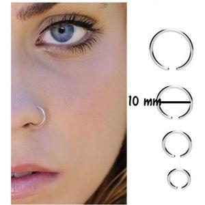 faux piercing achat vente faux piercing pas cher les soldes sur cdiscount cdiscount. Black Bedroom Furniture Sets. Home Design Ideas
