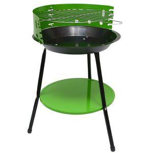 barbecue pour balcon achat vente barbecue pour balcon pas cher cdiscount. Black Bedroom Furniture Sets. Home Design Ideas