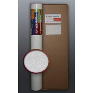 rouleau papier a peindre achat vente rouleau papier a peindre pas cher cdiscount. Black Bedroom Furniture Sets. Home Design Ideas