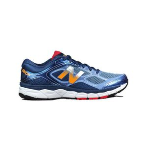 CHAUSSURES DE RUNNING Chaussures 860 V6 - homme