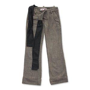 PANTALON Pantalon DDP