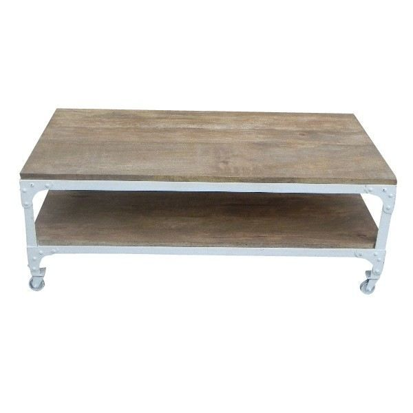 Table basse 2 plateaux achat vente table basse table - Table basse cdiscount ...