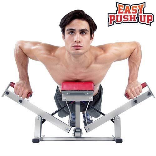 la folie la musculation du corps supérieur téléchargement gratuit