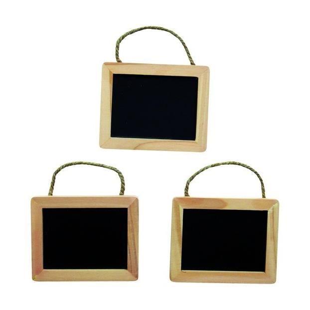 3 etiquettes accrocher achat vente marque plante 3 etiquettes accrocher cdiscount. Black Bedroom Furniture Sets. Home Design Ideas