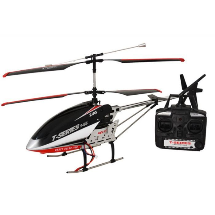 outdoor rc helicopter with camera with F 1208502 Mjx4104090902094 on Best Gaming Headset Under 30 further Copter Closeup Isolated On White Background 328045844 in addition Best Toys For 10 Year Old Boys In 2017 likewise P23 as well Remote Controlled Camera Helicopter.