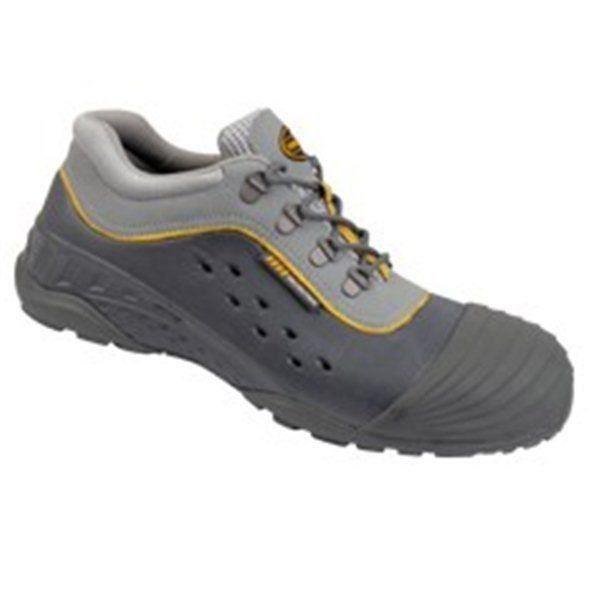 chaussure de securite prix chaussure de securite aimont prix chaussure de securite ergos prix. Black Bedroom Furniture Sets. Home Design Ideas