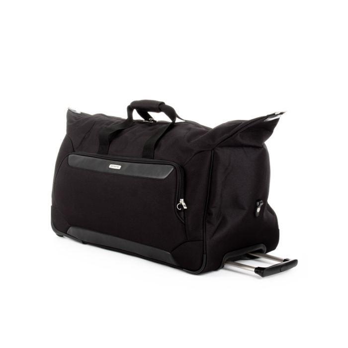 sac de voyage roulettes b lite dlx 75cm noir achat vente sac de voyage sac de voyage. Black Bedroom Furniture Sets. Home Design Ideas