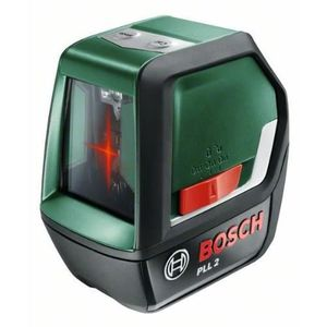 Niveaux laser bosch achat vente niveaux laser bosch for Niveau laser pll 360 bosch
