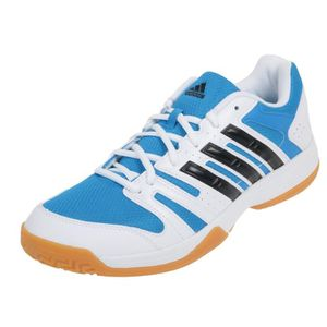 CHAUSSURES VOLLEY-BALL Chaussures volley ball Volley ligra