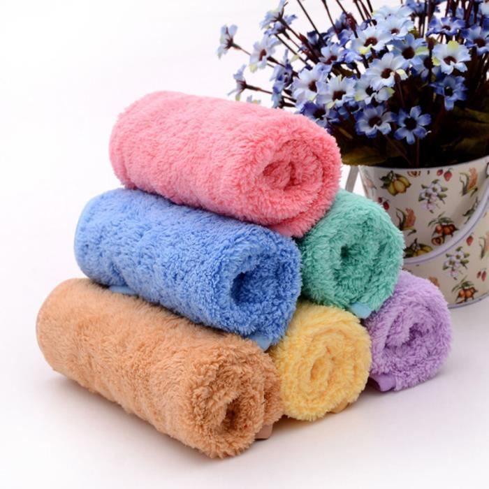 essuie mains suspendus s chage rapide lavage la main bleu achat vente torchon essuie. Black Bedroom Furniture Sets. Home Design Ideas
