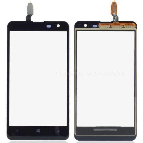 vitre tactile nokia lumia 625 d 39 origine achat pi ce t l phone pas cher avis et meilleur prix. Black Bedroom Furniture Sets. Home Design Ideas