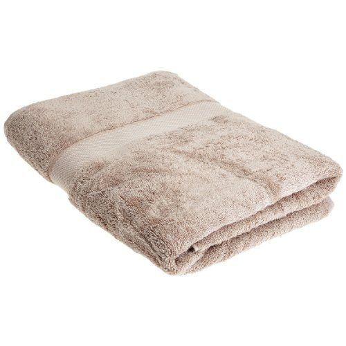 drap de bain en coton gyptien beige 91x167cm achat vente serviettes de bain cdiscount. Black Bedroom Furniture Sets. Home Design Ideas