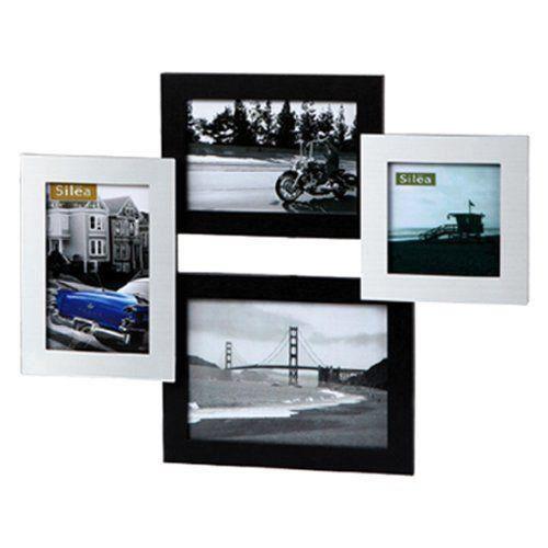 silea 222 8760 pel m le mural 4 vues achat vente p le m le photo cdiscount. Black Bedroom Furniture Sets. Home Design Ideas
