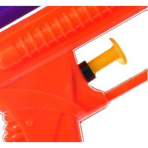 petit pistolet a eau achat vente jeux et jouets pas chers. Black Bedroom Furniture Sets. Home Design Ideas