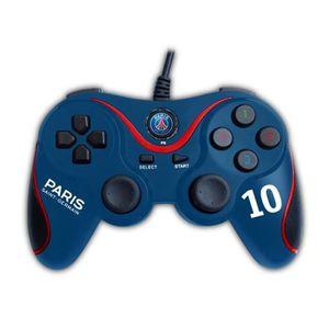 MANETTE CONSOLE Manette Compatible PS3 PSG