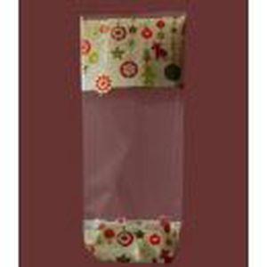 sachets pour biscuits achat vente sachets pour biscuits pas cher cdiscount. Black Bedroom Furniture Sets. Home Design Ideas