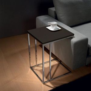 Table basse bout de canape achat vente table basse bout de canape pas cher les soldes sur - Petite table bout de canape ...