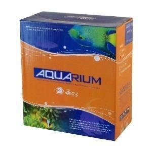 osmoseur 100 gpd pour aquarium avec cartouche d achat vente entretien et traitement. Black Bedroom Furniture Sets. Home Design Ideas