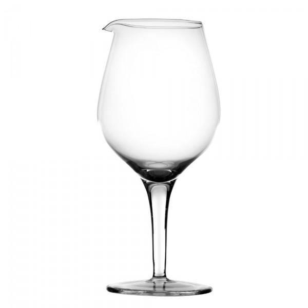 carafe d canter 0 7 litres astoria achat vente carafe a vin carafe d canter. Black Bedroom Furniture Sets. Home Design Ideas
